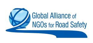 Global Alliance for Road Safety