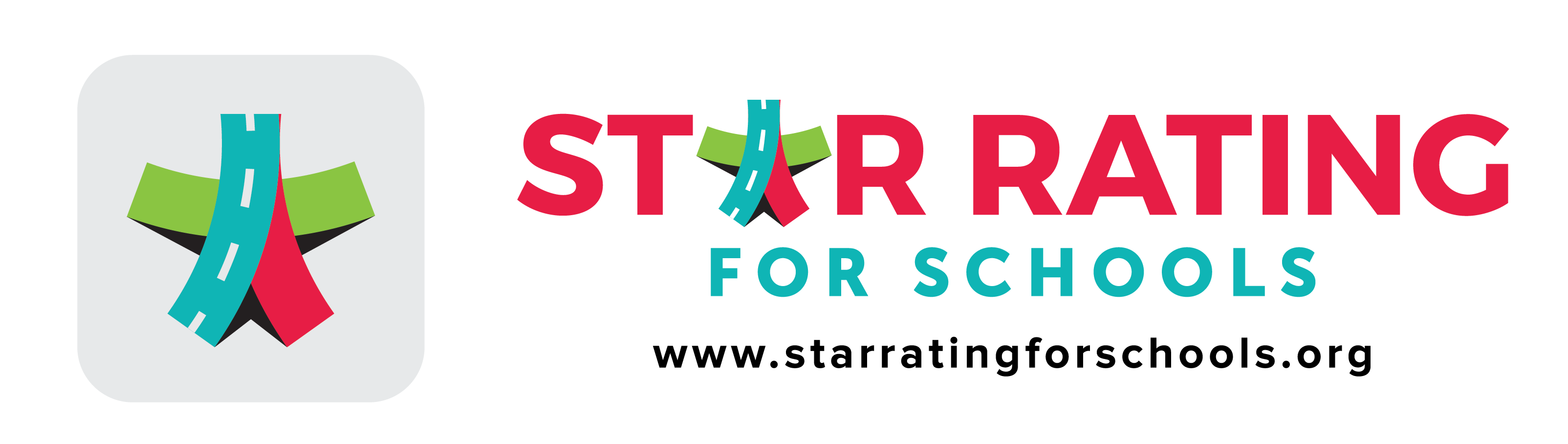 Star Rating 4 Schools