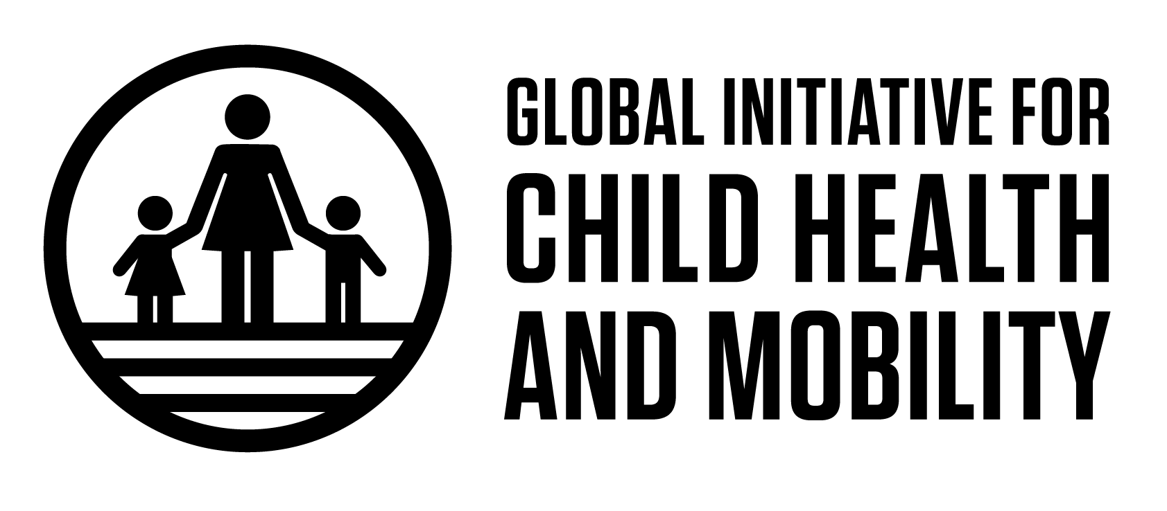 Child Health Initiative