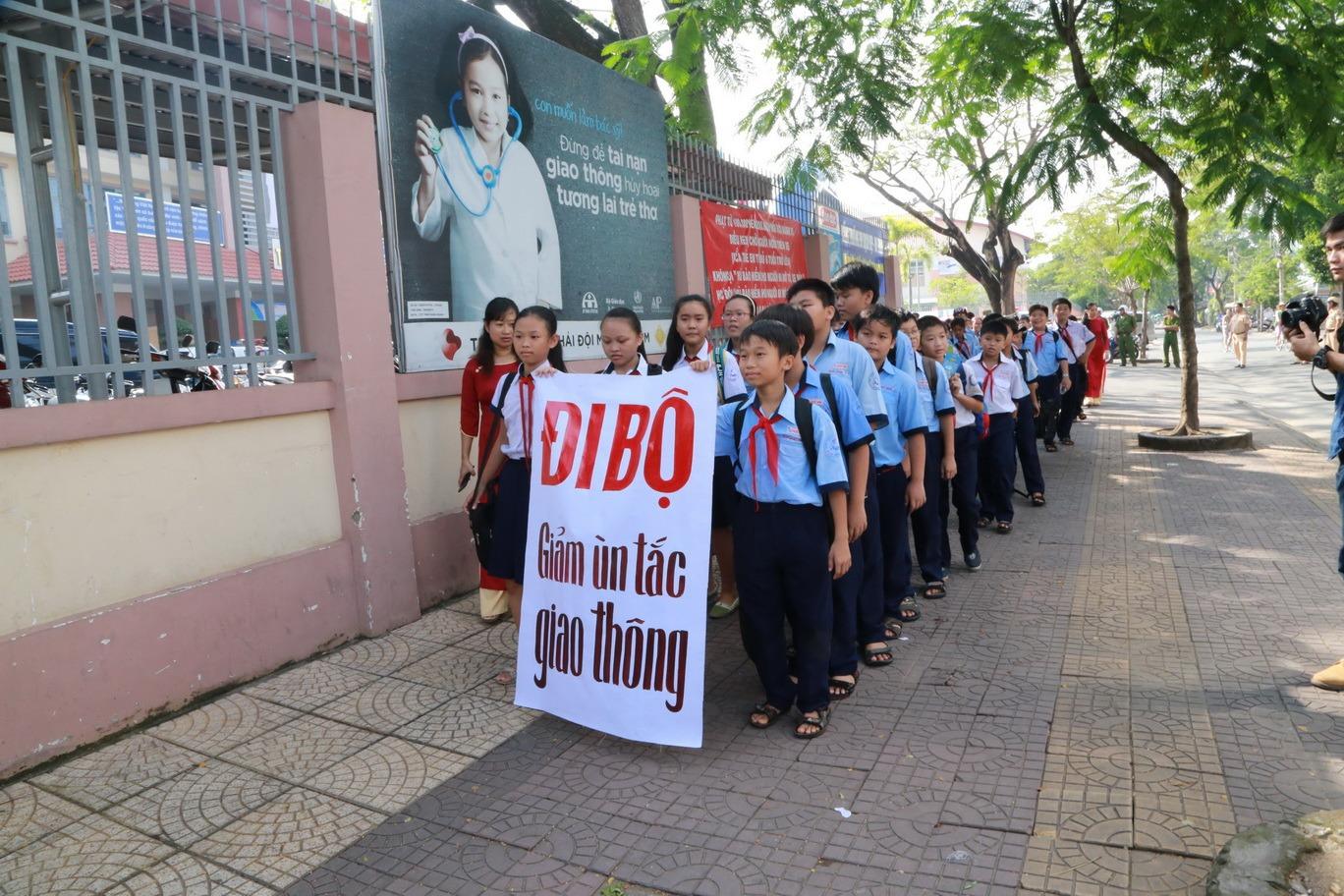 vietnam_ walkthisway_ 2014.jpg